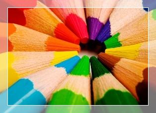 proprietatile culorilor