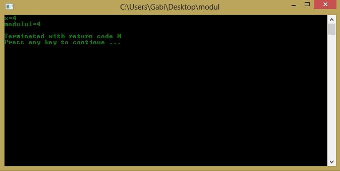 culoare c++