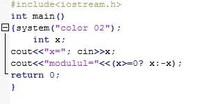 text c++